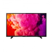 PHILIPS 32 inca 32PHS4503/12 HD Ready