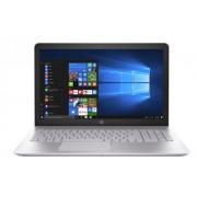 """HP Pavilion 15-cc500nu /15.6""""/ Intel i7-7500U (2.7G)/ 8GB RAM/ 1000GB HDD + 128GB SSD/ ext. VC/ Win10 (2LF06EA)"""