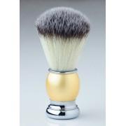 Štětka na holení Gaira 402510-22S