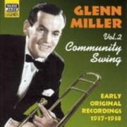 Glenn Miller - Volume 2 (0636943264829) (1 CD)