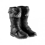ANSWER Bottes Answer AR1 Junior Noir