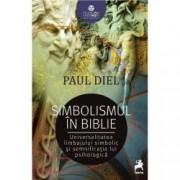 Simbolismul in biblie