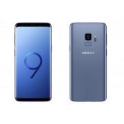 Samsung Galaxy S9 mobilni telefon plavi ds