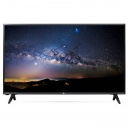 "LG 32LK500BPLA 32"" LED HD Ready"