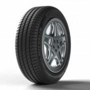 Anvelopa vara Michelin PRIMACY 3 ZP 205/55 R16 91V