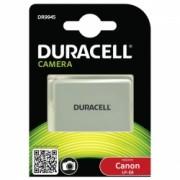 Duracell DR9945 - Acumulator replace Li-Ion tip Canon LP-E8, 1020 mAh