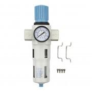 """Regulator powietrza z manometrem odwadniaczem i filtrem REDATS P-780 3/4"""" PRO - 3/4"""""""