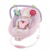 Comfort&Harmony- 60217 -Balansoar Cradling Bouncer