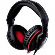 Audifonos Diadema Gamer ASUS ROG Orion Microfono Alta Definicion