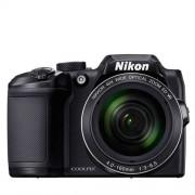 Nikon Coolpix B500 superzoom camera
