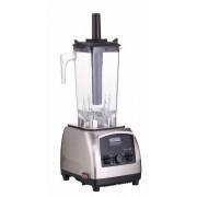 Combisteel Blender - 2 liter - 1,5 kW