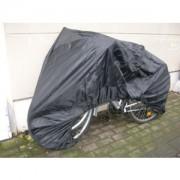 Eufab custodia protettiva bici per trasporto 11817