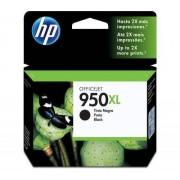 Consumabil HP Cartus 950XL Black Officejet Ink Cartridge
