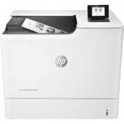 HP LaserJet Enterprise M652n Colore 1200 x 1200 DPI A4 Wi-Fi