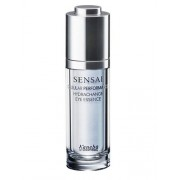 Kanebo Sensai Cellular Perfomance Hydrachange Eye Essence 15Ml Per Donna (Cosmetic)