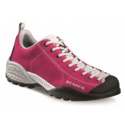 Scarpa Mojito - Passion Pink - Chaussures de Tennis 37