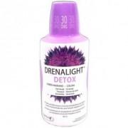Drenalight Detox - 600 ml