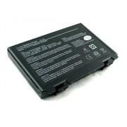 Batteri till Asus K50 / K60 m.m.