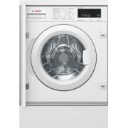 Bosch Pračka s předním plněním bosch wiw24340eu, a+++, 7 kg