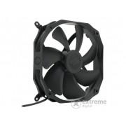SilentiumPC Sigma PRO 140mm ventilator