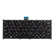 Tastatura laptop Acer Aspire S5-391-9880