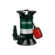 Schmutzwassertauchpumpe PS 7500 S