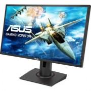 "Asus Monitor Asus 24"" MG248QR DVI HDMI DP Głośniki"