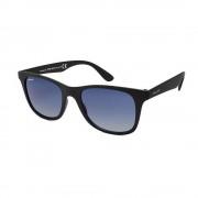 POLAR Ochelari de soare unisex Polar Mistral Ultra 20/Q