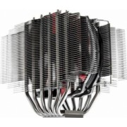 Cooler procesor Thermalright Silver Arrow ITX-R