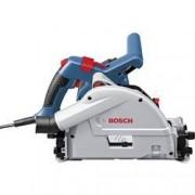 Bosch Professional Hloubková kotoučová pila Bosch GKT 55 GCE