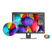 Dell UP3017 30 Monitor