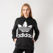adidas Originals Trefoil CE2408 női pulóver