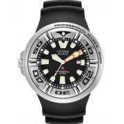 Ceas barbatesc Citizen BJ8050-08E Promaster Marine