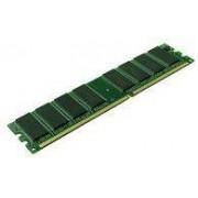 MicroMemory 512MB DDR 400Mhz 32Mx8 CL3 memoria 0,5 GB