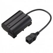 Nikon EP-5B adaptor priza 220V pentru D7000 / D800 / D800E