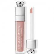 Christian Dior Lips Lipgloss Dior Addict Lip Maximizer No. 001 Pink 1 Stk.