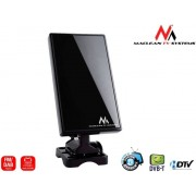 Antena DVB-T MCTV-970