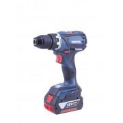 Электроинструмент Bosch GSR 18V-60 C 06019G1100