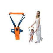 Glive's Baby Moon Walk Walker Jumper Toddler Bouncer Safety For Kids