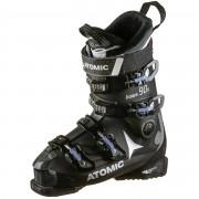 Atomic HAWX 2.0 90X W Skischuhe Damen