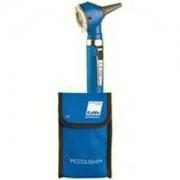 Piccolight Fiber Optic Otoscope, Black Part No. 20-860-020 Qty 1