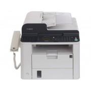 Canon Fax canon laser i-sensys l410 a4/ super g3/ auricular/ ad