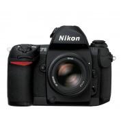 Nikon F6 35mm Body (без объектива)