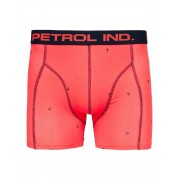 Petrol Industries Men Underwear Boxer - Size: Medium