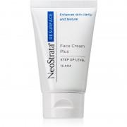 NeoStrata Resurface intenzivní vyhlazující krém 40 g