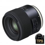 Tamron SP 35mm f/1.8 Di VC USD - montura Canon