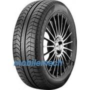 Pirelli Cinturato All Season ( 205/50 R17 93W XL , Seal Inside )