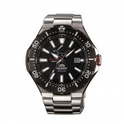 Ceas Orient Diving Sports Automatic M-Force SEL07002B0