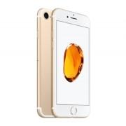 Apple iPhone 7 256GB Guld