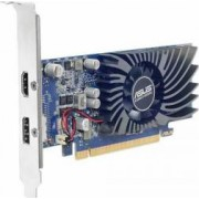 Placa video ASUS GeForce GT 1030 2GB GDDR5 64bit BRK